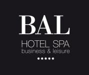 logo_bal_hotel_vertical_negativo