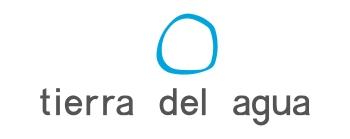 tierra_del_agua_logotipo