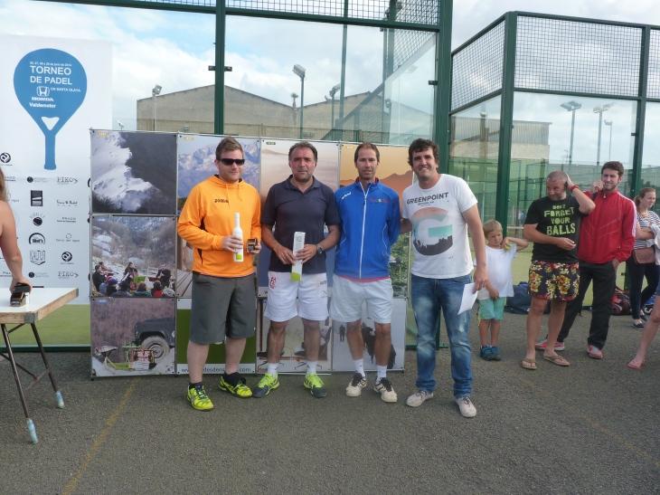 torneo nacho 654
