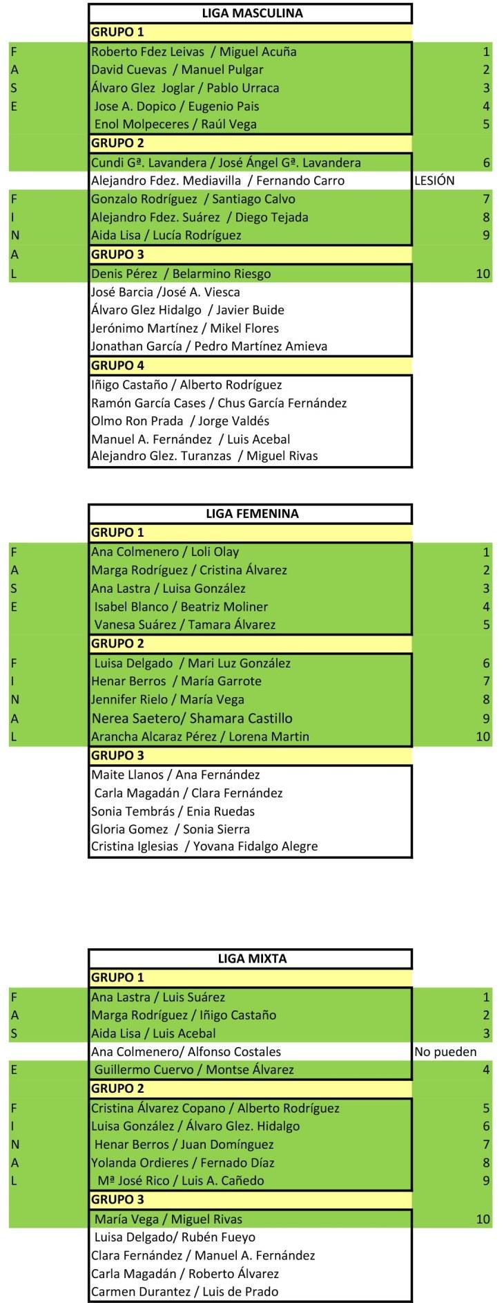 fase final participantes.xlsx
