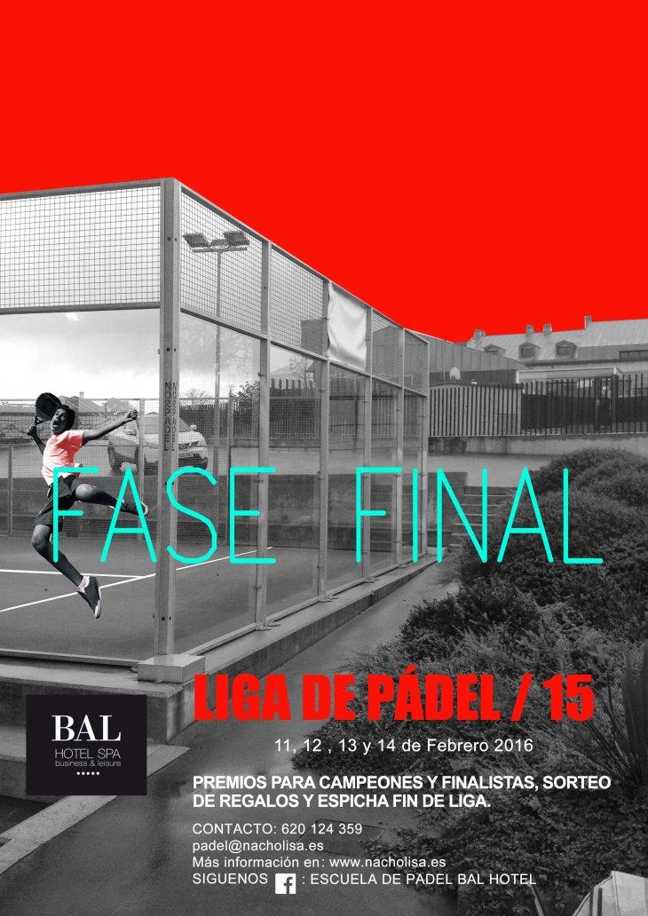 LIGA PADEL 15_fase final2