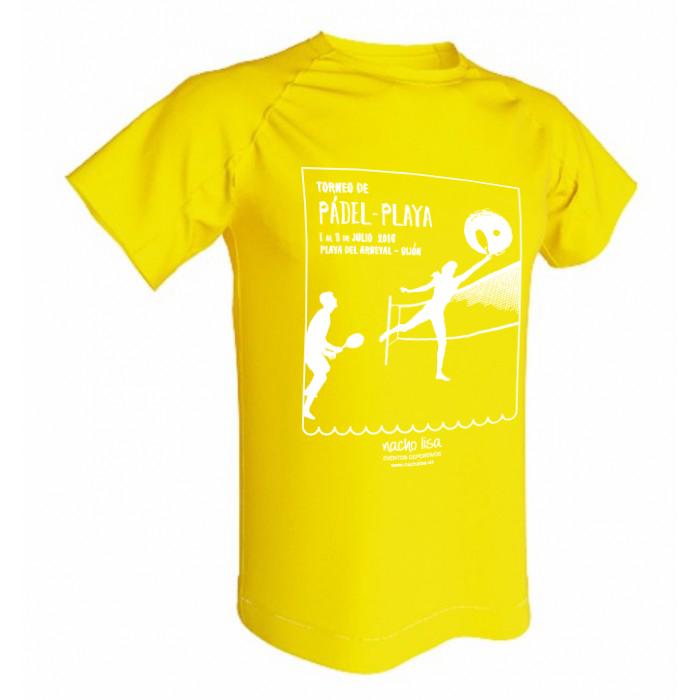 padel-playa-blanco-tt-ct-adulto-amarillo-700x700