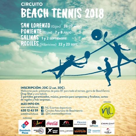 beachTennis-nacholisa2018-Facebook.jpg
