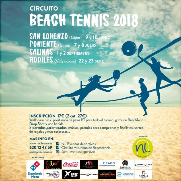 beachTennis-nacholisa2018-FacebookNEW.jpg
